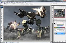Adobe Photoshop 6.15 portable images?q=tbn:ANd9GcS