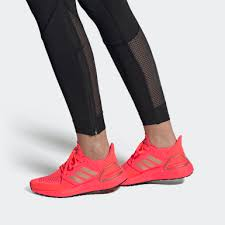 Women's <b>Running Shoes</b>   adidas US