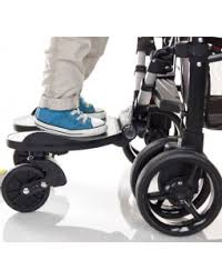 ОФИЦИАЛЬНЫЙ ДИЛЕР <b>Bumprider</b> - <b>коляски</b> и подножки для ...