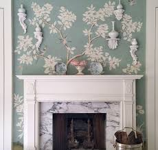 room elegant wallpaper bedroom: elegant wallpaper ideas interior designers on instagram house beautiful although not much of a