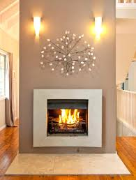 Small Gas Fireplaces For Bedrooms 50 Best Modern Fireplace Designs And Ideas For 2017