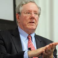 Recently, the university hosted a conversation with Steve Forbes, Chairman and CEO of Forbes Media. A widely respected economic prognosticator, ... - steve_forbes_201x201