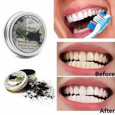 Купить white glo для курящих формула отбеливающая <b>зубная</b> ...