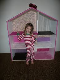 images about Doll houses on Pinterest   Barbie House       images about Doll houses on Pinterest   Barbie House  Dollhouses and Barbie Doll House