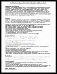 example of resume updated best resume and all letter cv example of resume updated update your resume in 5 steps monster resume example military resume writing