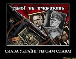 "Боевики 24 раза нарушили ""режим тишины"", - пресс-центр АТО - Цензор.НЕТ 7702"