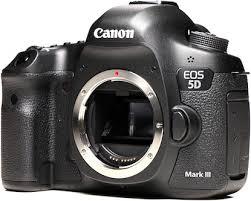 Imagini pentru canon 5d mark iii