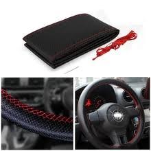 <b>mazda</b> 3 steering — купите <b>mazda</b> 3 steering с бесплатной ...