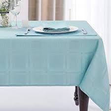 Shop Amazon.com   <b>Tablecloths</b>