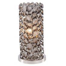 <b>Настольные лампы Crystal Lux</b> - купить в Москве недорого в ...