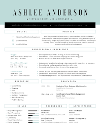 working skills list resume list experience list job lehmerco working skills list resume list experience list job lehmerco customer service skills listed on resume customer service soft skills examples customer service