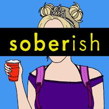 Soberish