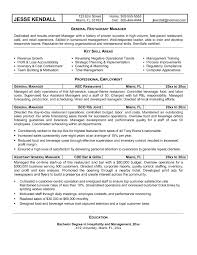 examples of resumes best resume example 2017 intended for 85 85 inspiring best resume example examples of resumes