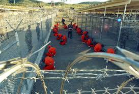Mujica: La prisión de Guantánamo es una