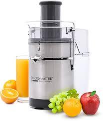 <b>Соковыжималка Rotel Juice Master</b> Professional - цена, купить в ...