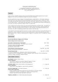 resume examples for piano teacher   resume format lecturer    resume examples for piano teacher social science teacher resume samples jobhero resume philosophy of course traditionally