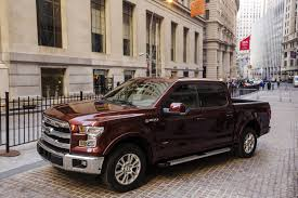 Ford Truck Incentives Us New Auto Sales Forecast September 2014 Nissan Surpasses