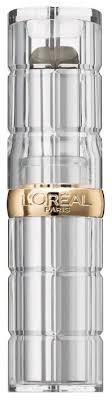 Купить <b>L'Oreal Paris</b> Color Riche Shine помада для губ ...