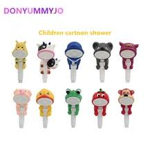 Buy children for the <b>shower</b> and get free shipping on AliExpress ...
