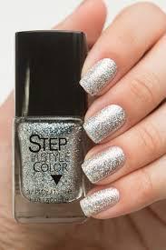 Купить <b>Лак для ногтей</b> 01 Step 11 мл <b>Dance</b> Legend