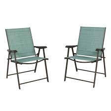 set of 2 folding chairs sling bistro set outdoor patio furniture space saving alexandria balcony set high quality patio furniture