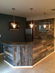 stikwood peel and stik wood wall planking bedroomknockout carpet basement family
