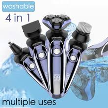 <b>4d Electric Shaver</b> reviews – Online shopping and reviews for <b>4d</b> ...