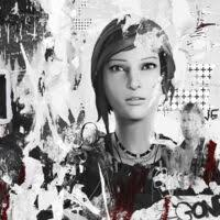 <b>Life is Strange</b>: <b>Before</b> the Storm | Life is Strange Wiki | Fandom