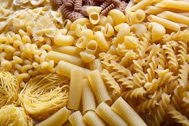 Bildresultat för bilder pasta