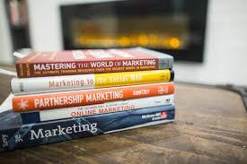 inbound marketing hubspot integration video production solutions