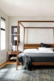 master bedroom designs modern