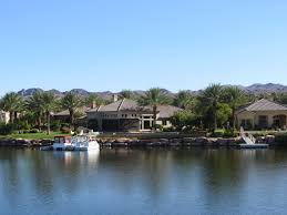 luxury caribbean homes for sale and fun lake las vegas waterfront designing a home office caribbean life hgtv law office interior