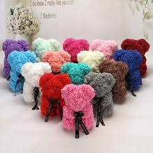 Compare Prices on <b>Creative Flower</b>- Online Shopping/Buy Low ...