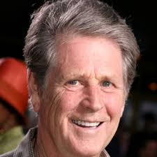 <b>Brian Wilson</b> - Singer, Songwriter - Biography