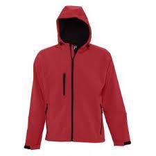 <b>Куртка NEW YORK WOMEN</b>, розовый неон, арт. 01473153 купить ...