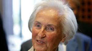 Die dritte Ehefrau von <b>Herbert Quandt</b>, kann immerhin noch 7,6 Milliarden <b>...</b> - johanna-quandt