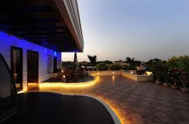 outdoor deck lights patio lighting ideas backyard lights ambient lighting ideas