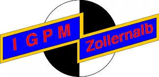 Bildergebnis für Zollernalb Modellbauverein verein