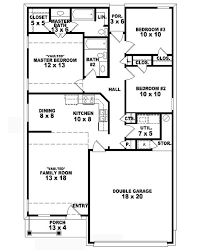 bedroom bath House Plans bedroom bathroom house plans photo