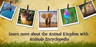 <b>Animal</b> Encyclopedia <b>Complete</b> Reference Guide Free - Apps on ...