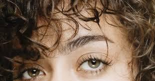 Pre-Prime Day: AsaVea <b>4D Silk FIber</b> Lash Mascara Is on Sale ...