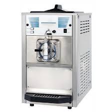 <b>Milkshake</b> Vending <b>Machine</b> at Rs 150000 /unit | मिल्कशेक ...