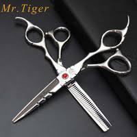 Japanese <b>Hairdressing Hair Scissors</b> Canada   Best Selling ...