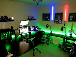 bedroomcomely amazing gaming room set rooms open late adelaide kids theme 2014 brisbane video bedroomcomely cool game room ideas