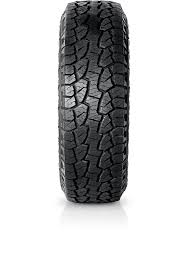 <b>Hankook Dynapro</b> AT-<b>M RF10</b> Tyres from $189 | JAX Tyres & Auto ...