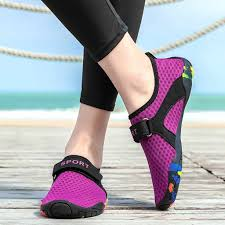 Men Woman Beach Summer <b>Outdoor Wading</b> Shoes <b>Swimming</b> ...