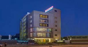 hotels in kolkata kolkata hotels kolkata hotel booking online viceroy hotel kolkata