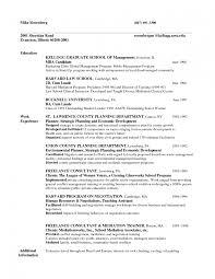 mba essay examples milo f si sample essays career goals mba sample business school essays sample mba essays entrepreneurship mba sample essays mba sample essays pdf sample