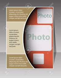 flyer design vector format royalty cliparts vectors and flyer design vector format stock vector 12166256