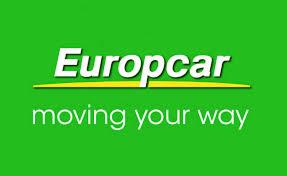 Αποτέλεσμα εικόνας για europcar